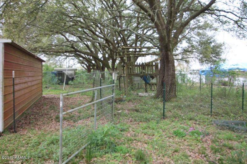 161 Racca Road, Youngsville, LA 70592 Photo #10