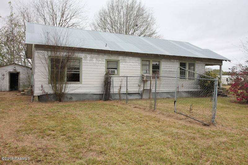 161 Racca Road, Youngsville, LA 70592 Photo #37