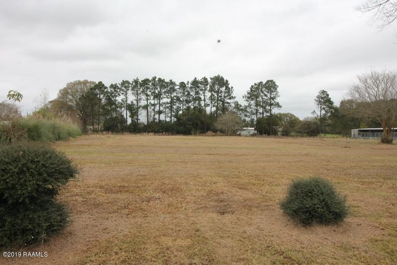 161 Racca Road, Youngsville, LA 70592 Photo #12