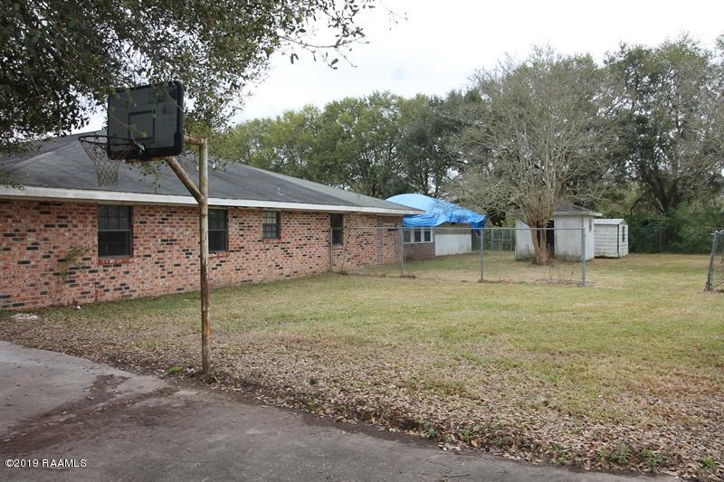 161 Racca Road, Youngsville, LA 70592 Photo #13