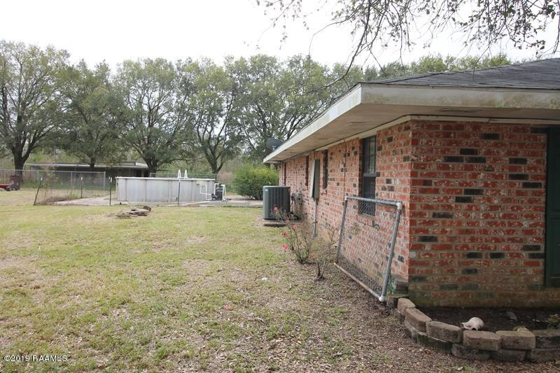 161 Racca Road, Youngsville, LA 70592 Photo #36