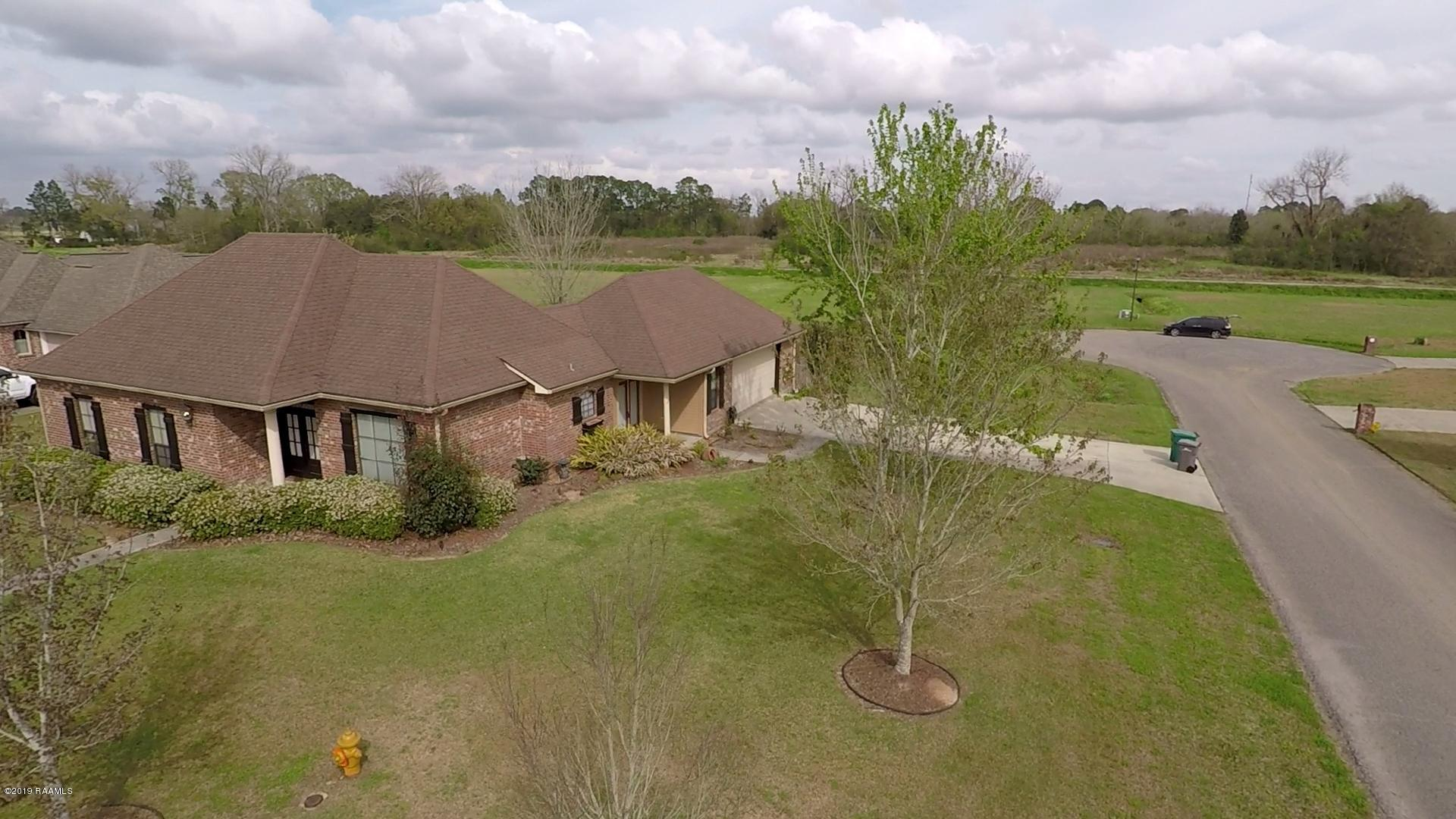 100 Hanna Drive, Youngsville, LA 70592 Photo #42