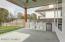 402 Amber Pond Lane, Lafayette, LA 70508