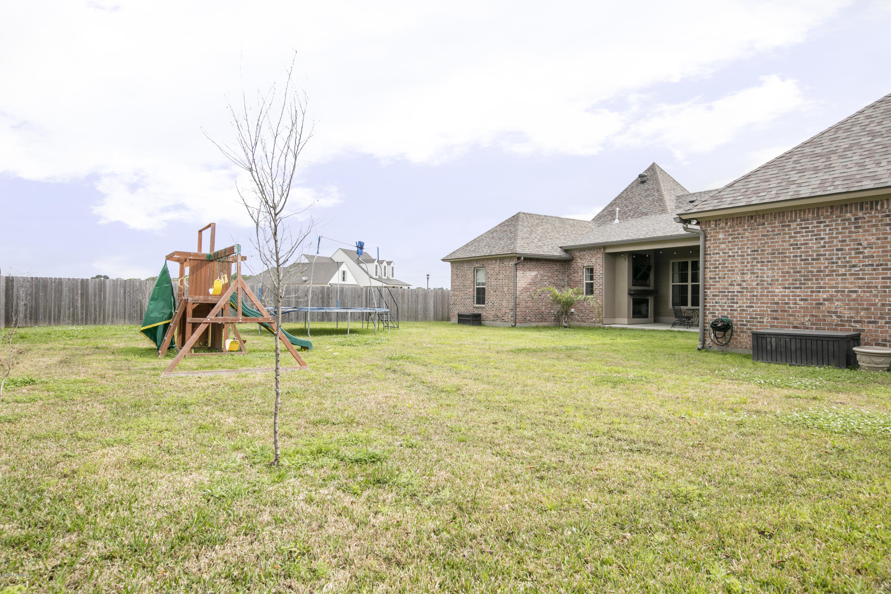 107 Royal Palms Drive, Broussard, LA 70518 Photo #23