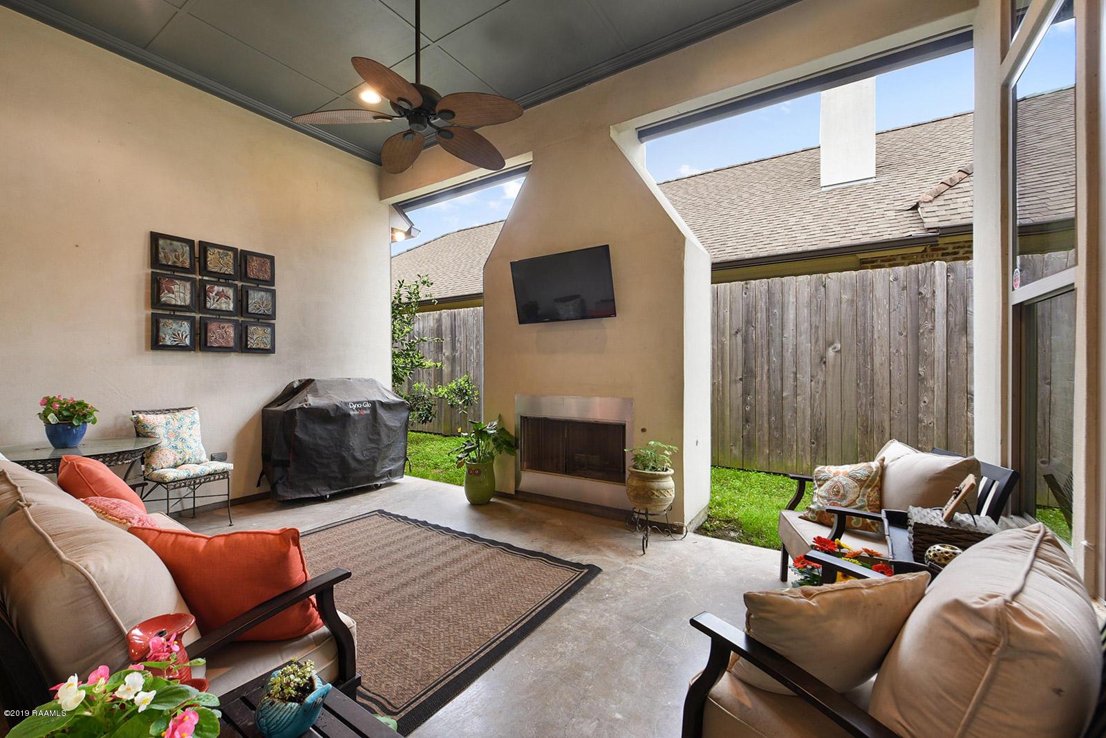 111 Calera Boulevard, Lafayette, LA 70508 Photo #18