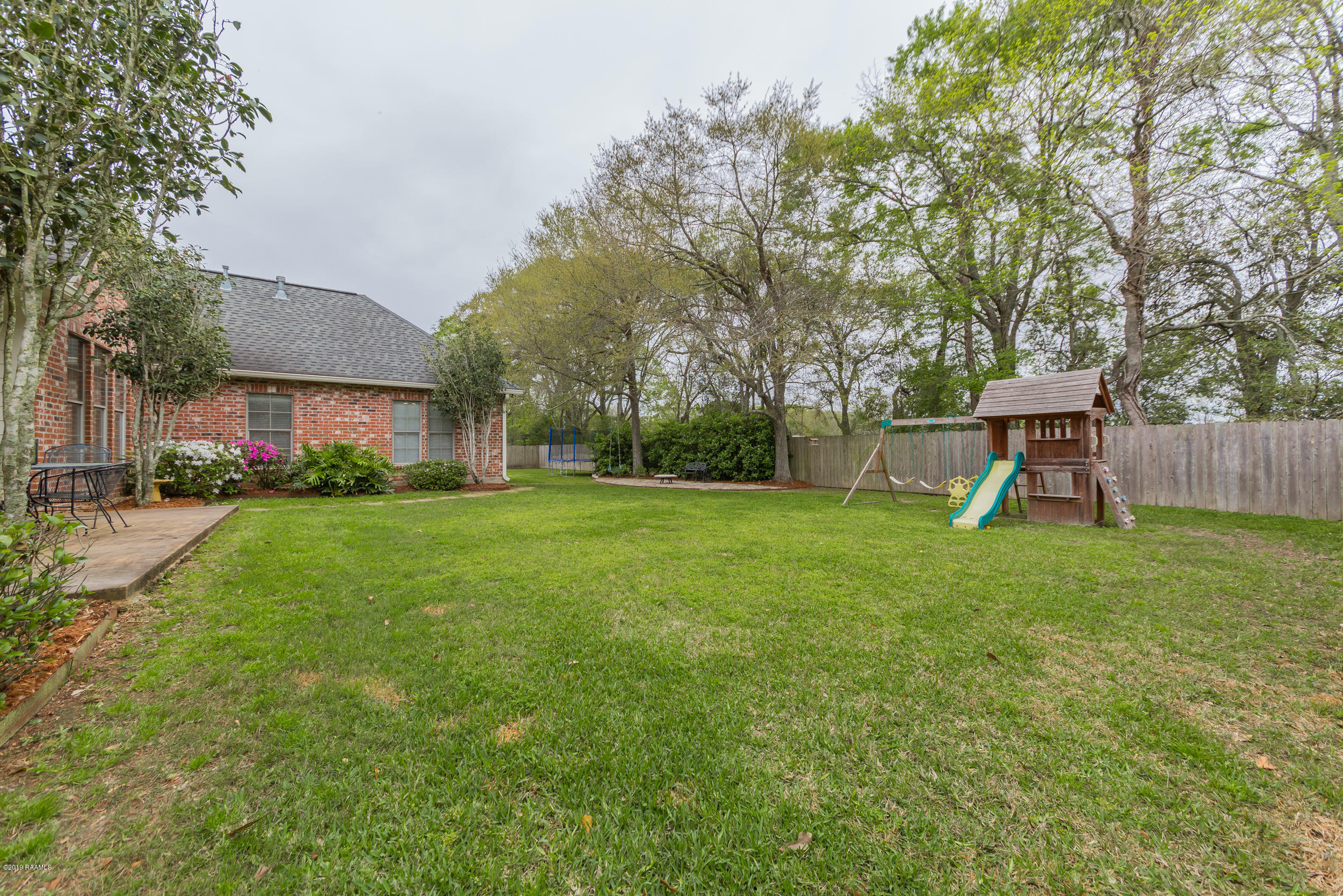 143 Willow Bend, Youngsville, LA 70592 Photo #23