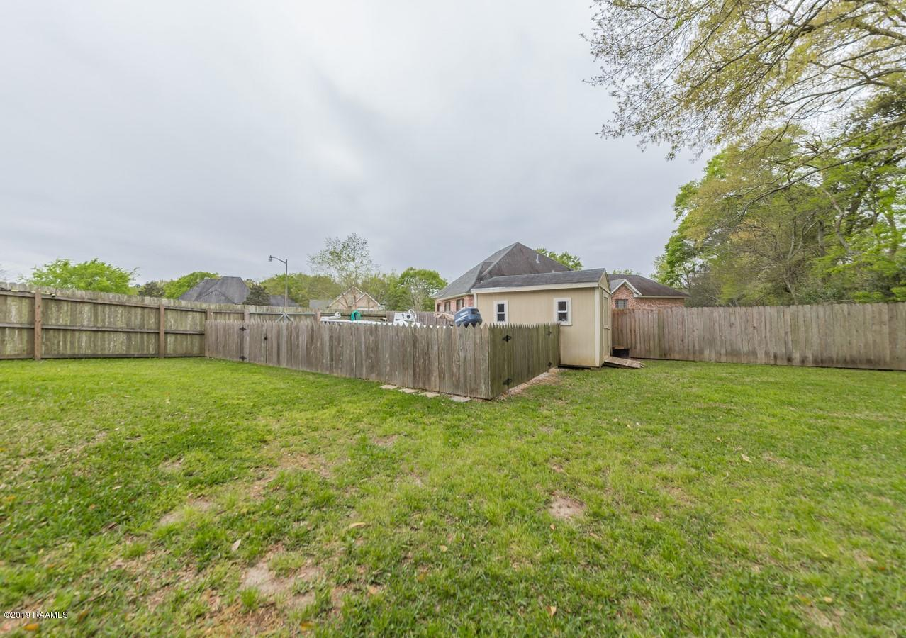 143 Willow Bend, Youngsville, LA 70592 Photo #25