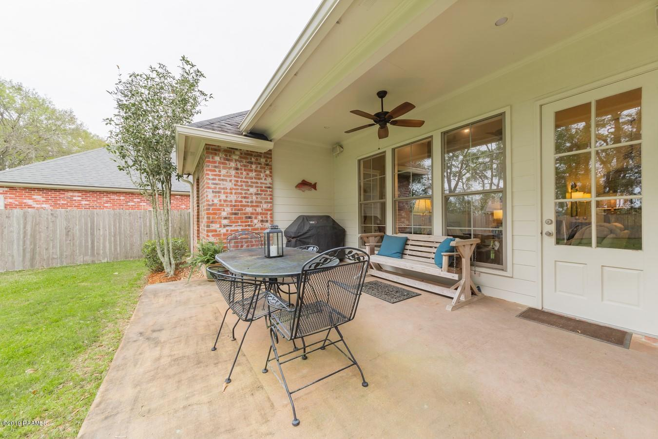 143 Willow Bend, Youngsville, LA 70592 Photo #21