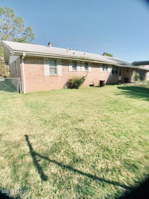 728 St. Cyr Avenue, Opelousas, LA 70570 Photo #19