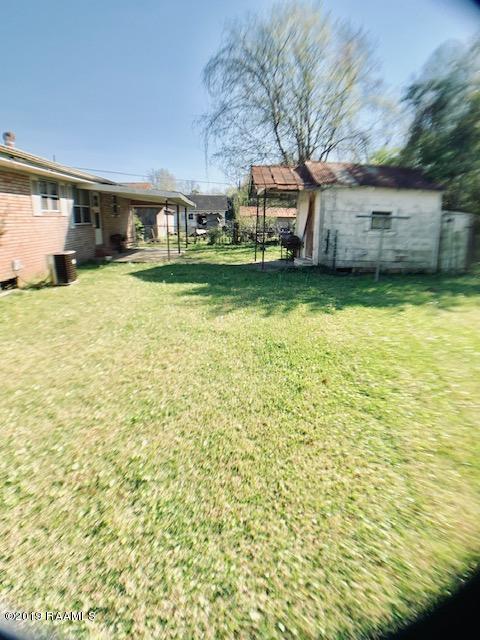 728 St. Cyr Avenue, Opelousas, LA 70570 Photo #20
