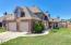 208 Cedar Grove Drive, Youngsville, LA 70592