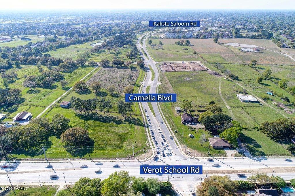 115 Gentry Circle, Lafayette, LA 70508 Photo #7