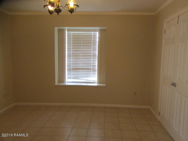 500 Bell Downs Drive, Lafayette, LA 70506 Photo #7