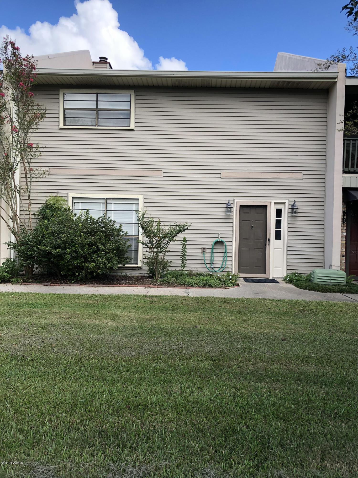 208 Dublin Circle, Lafayette, LA 70506 Photo #1