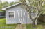 436 Chemin Metairie Road, Youngsville, LA 70592