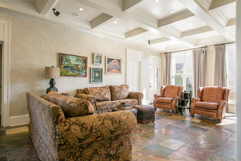 412 Old Settlement Road, Lafayette, LA 70508 Photo #20