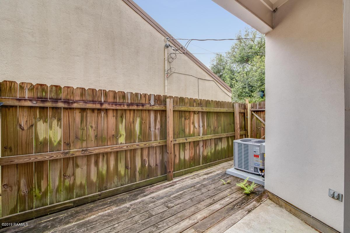 113 Bayou Street, Lafayette, LA 70503 Photo #11