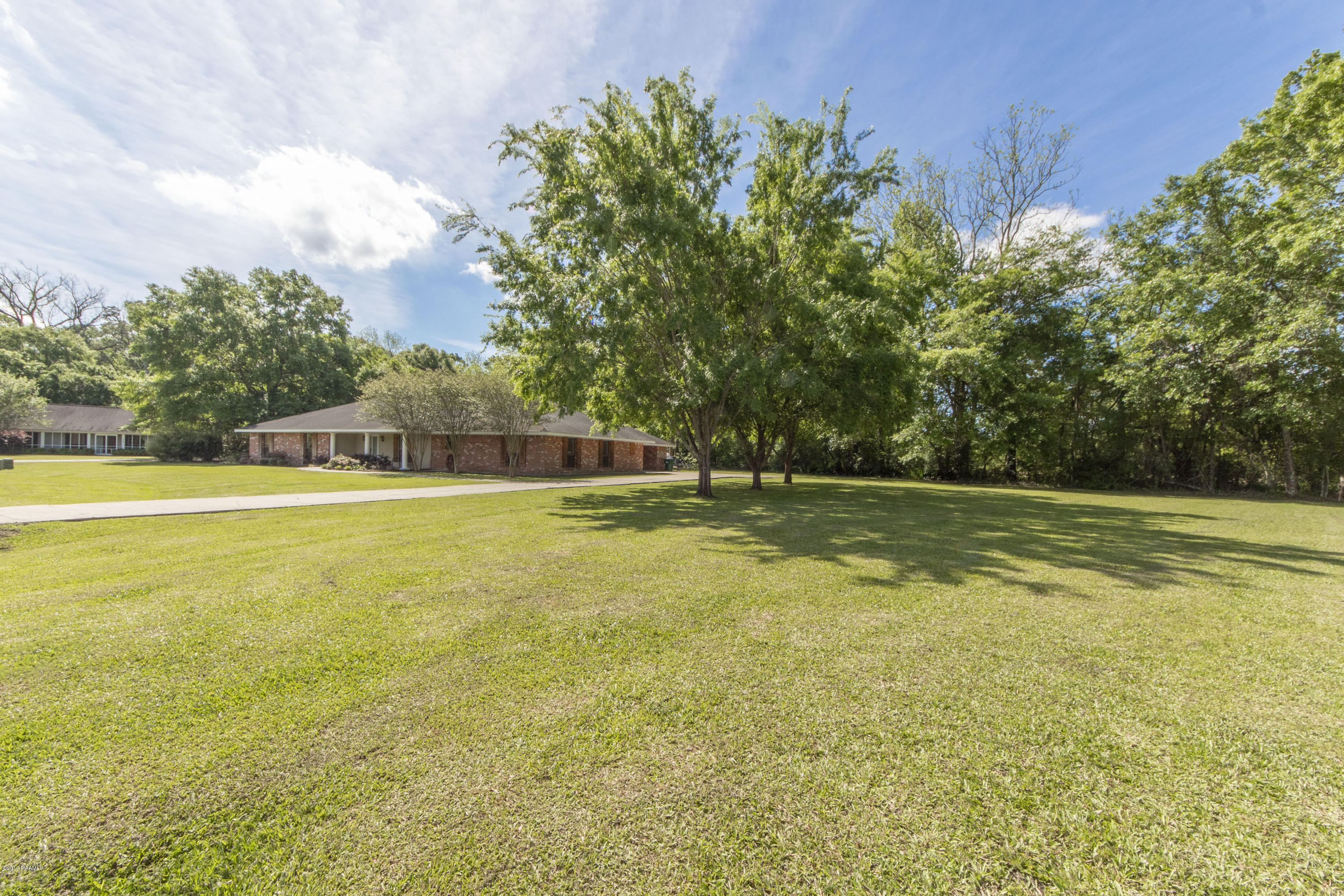1056 Bonnie Lane, Breaux Bridge, LA 70517 Photo #7