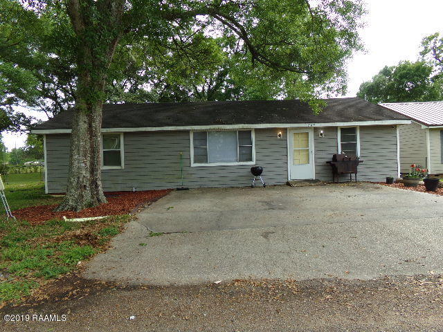 705 Parkview Drive, Abbeville, LA 70510 Photo #14