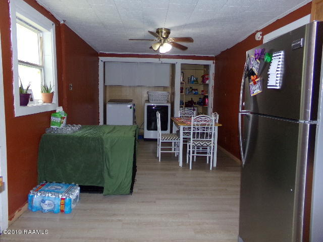 705 Parkview Drive, Abbeville, LA 70510 Photo #6