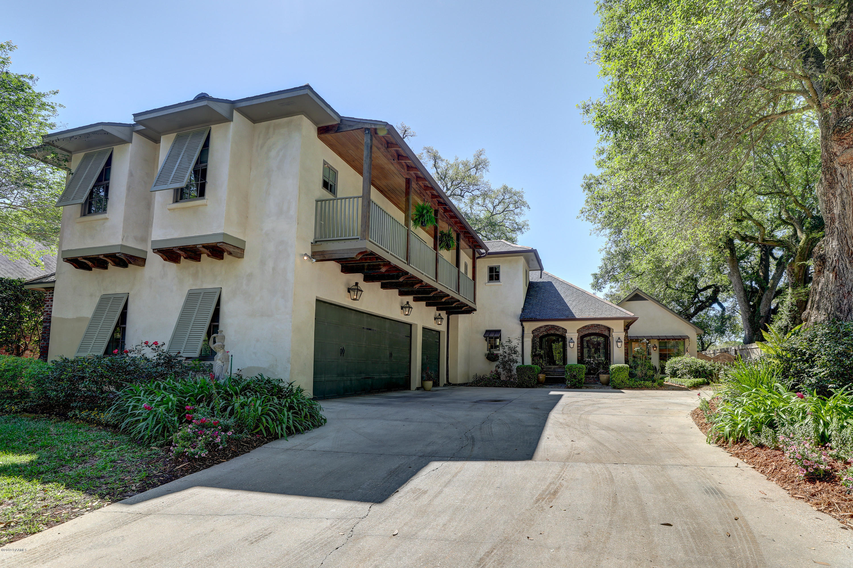 117 Oak Alley Drive, Lafayette, LA 70503 Photo #3