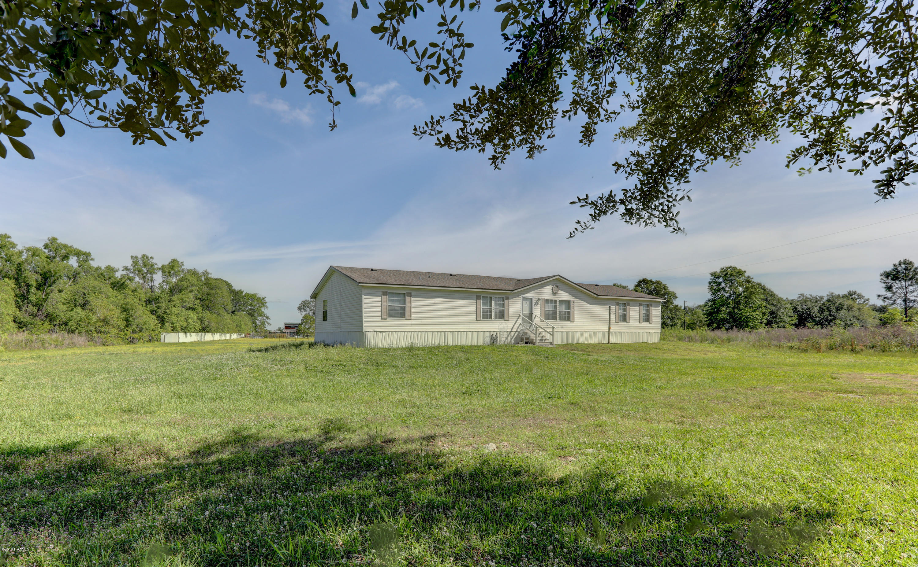 1377 Division Road, Arnaudville, LA 70512 Photo #4