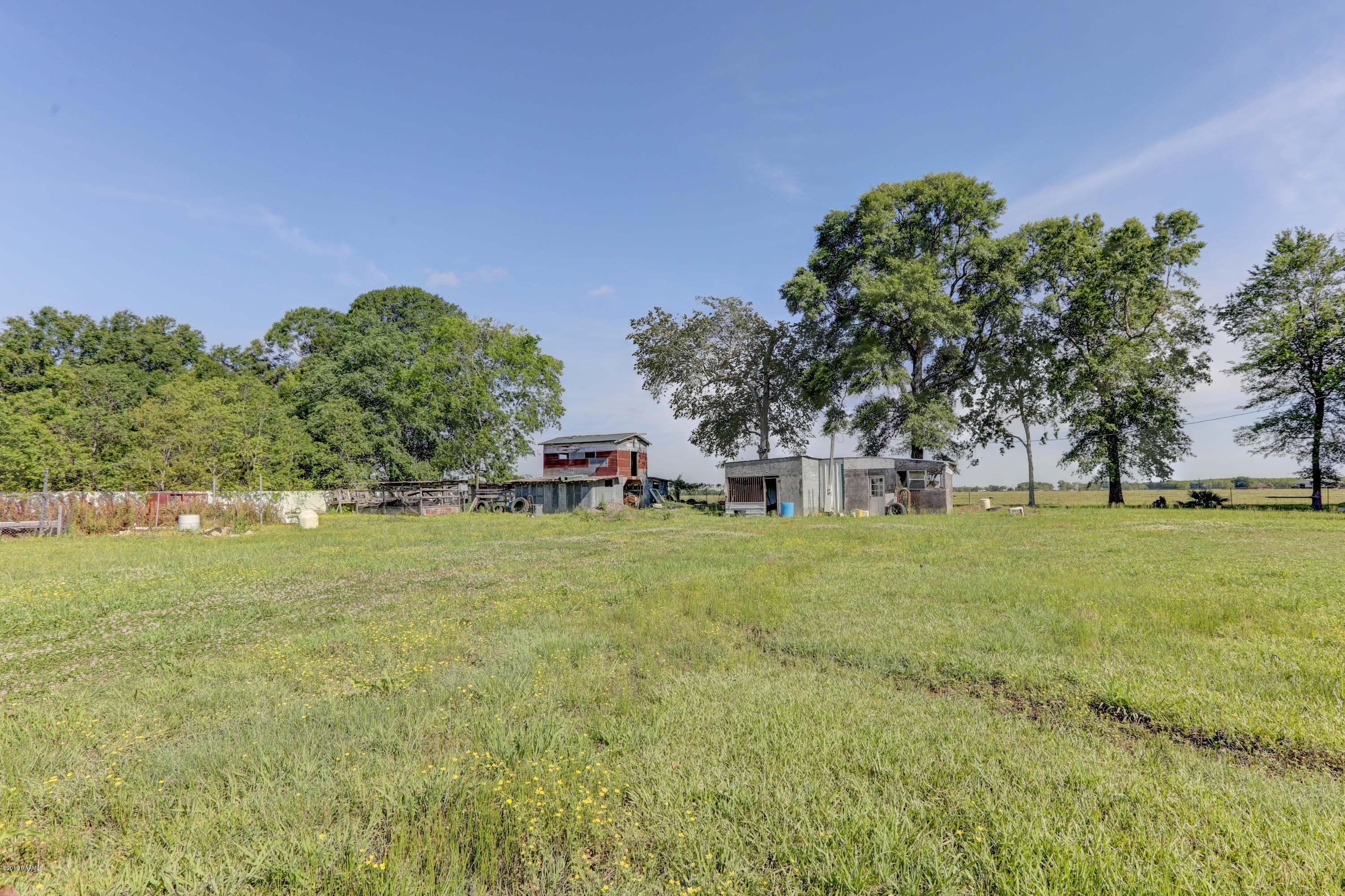 1377 Division Road, Arnaudville, LA 70512 Photo #27