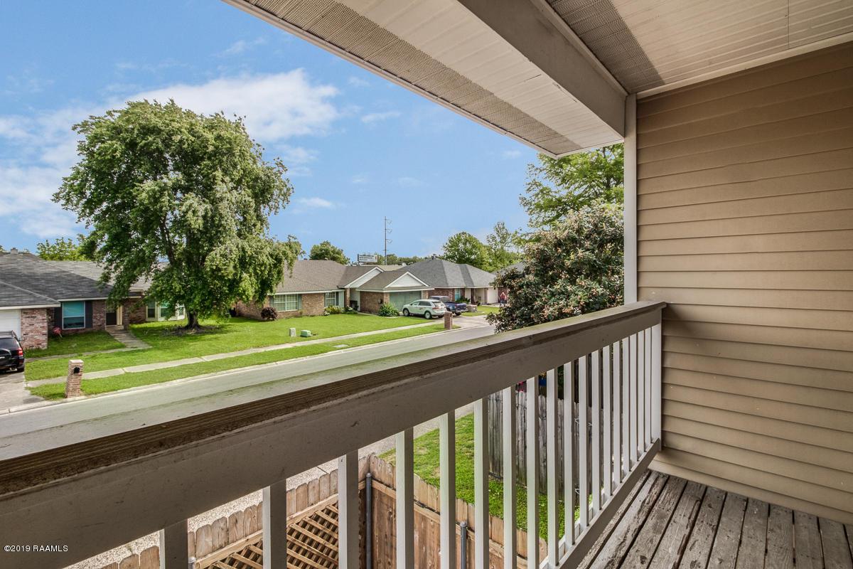 200 Lodge Drive, Lafayette, LA 70506 Photo #19