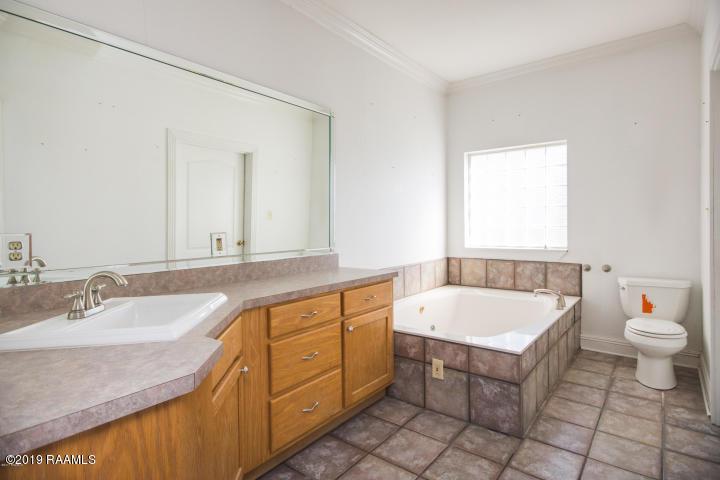 8465 La-105, Krotz Springs, LA 70750 Photo #14