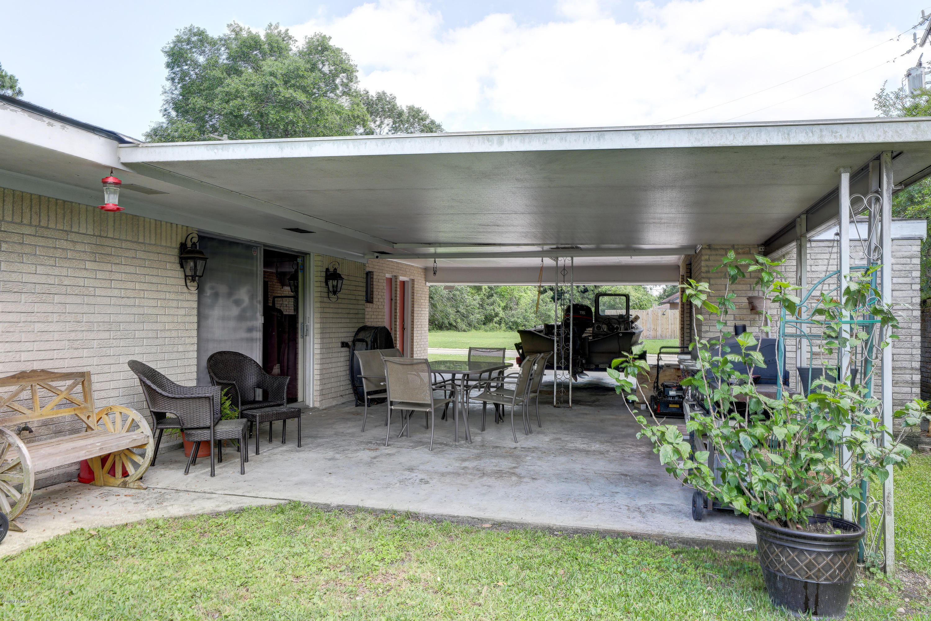 213 Circle Drive, Franklin, LA 70538 Photo #26