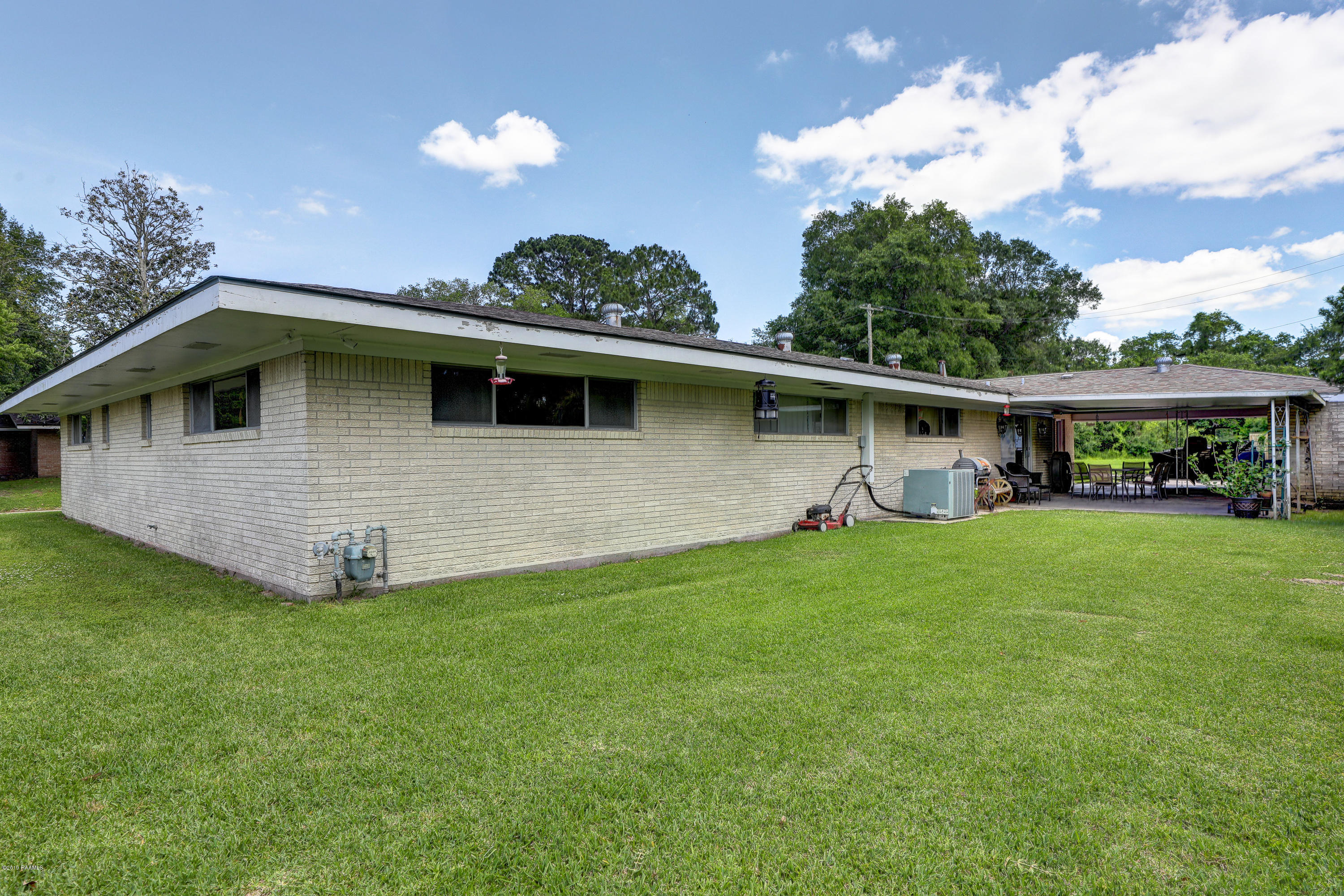 213 Circle Drive, Franklin, LA 70538 Photo #27