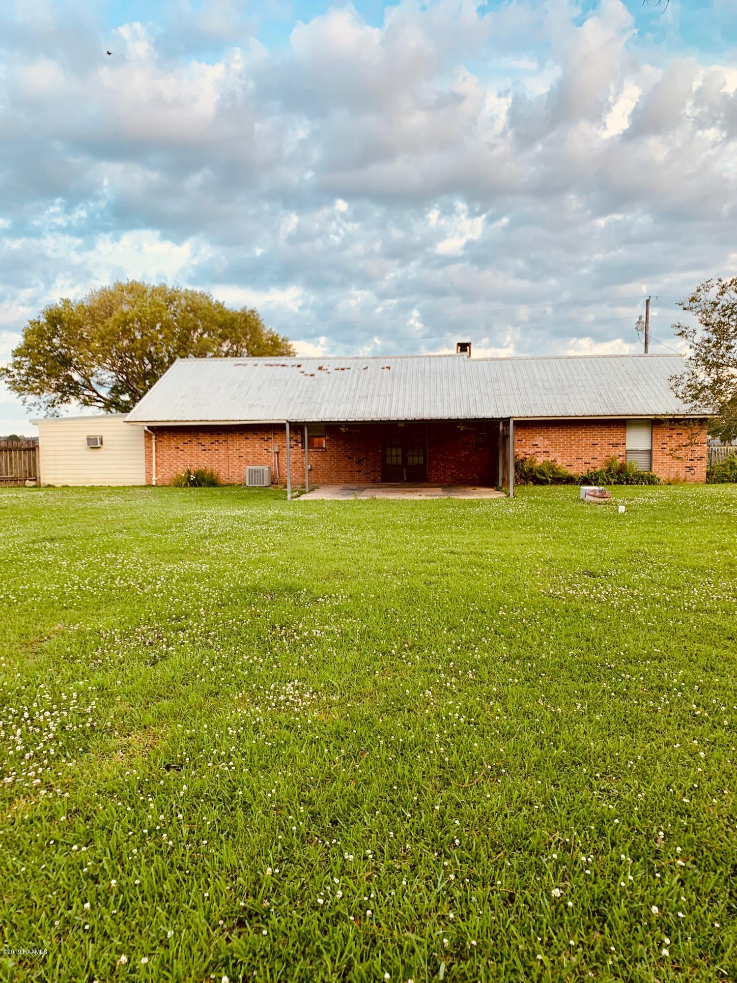 145 John Paul Drive, Opelousas, LA 70570 Photo #27