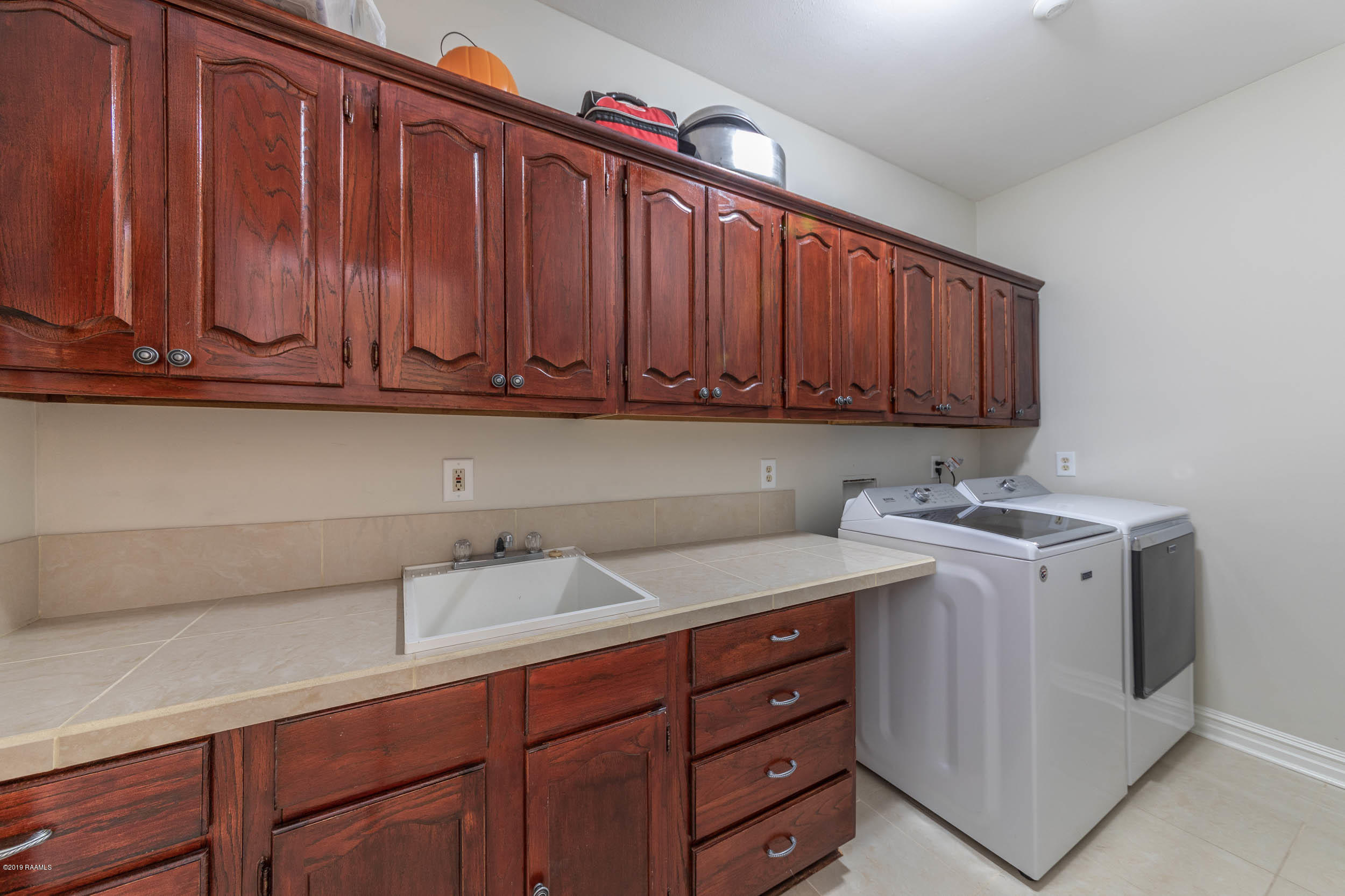 206 Woodrich Lane, Lafayette, LA 70507 Photo #26