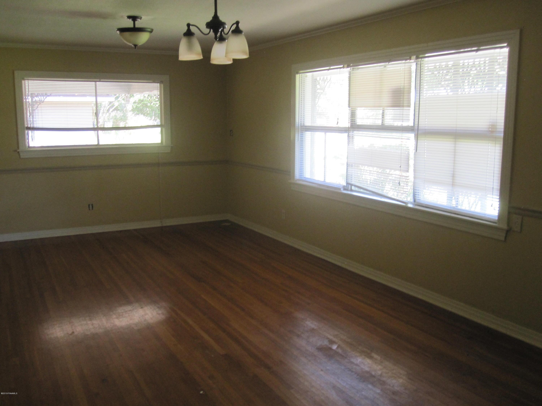 410 Glynndale Avenue, Lafayette, LA 70506 Photo #9