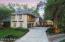 117 Oak Alley Drive, Lafayette, LA 70508
