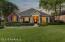 416 Old Settlement Road, Lafayette, LA 70508