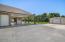 1067 Isaac Dwyer Road, St. Martinville, LA 70582