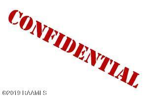 000 Confidential, Lafayette, LA 70500