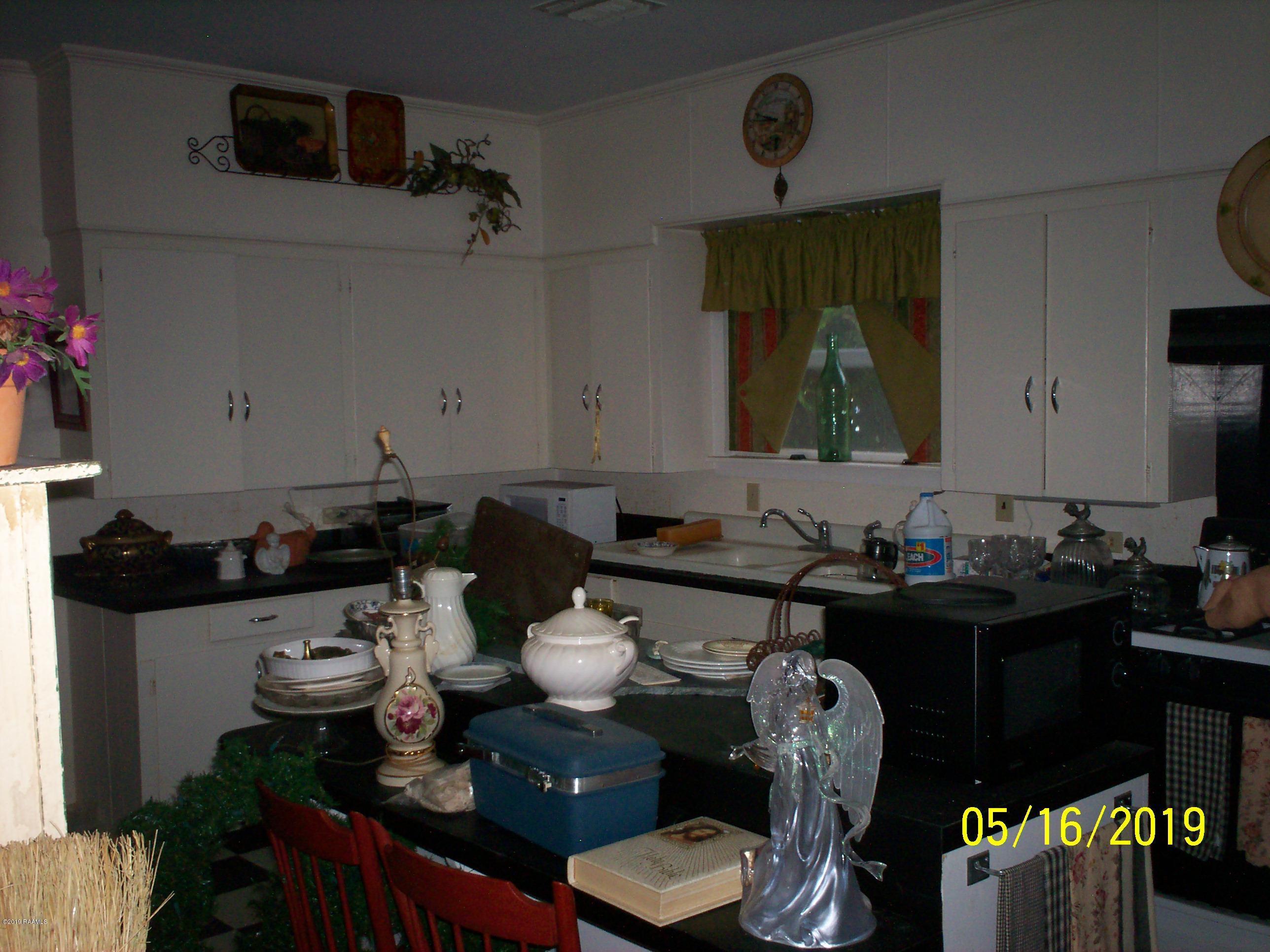 212 Washington Street, St. Martinville, LA 70582 Photo #2