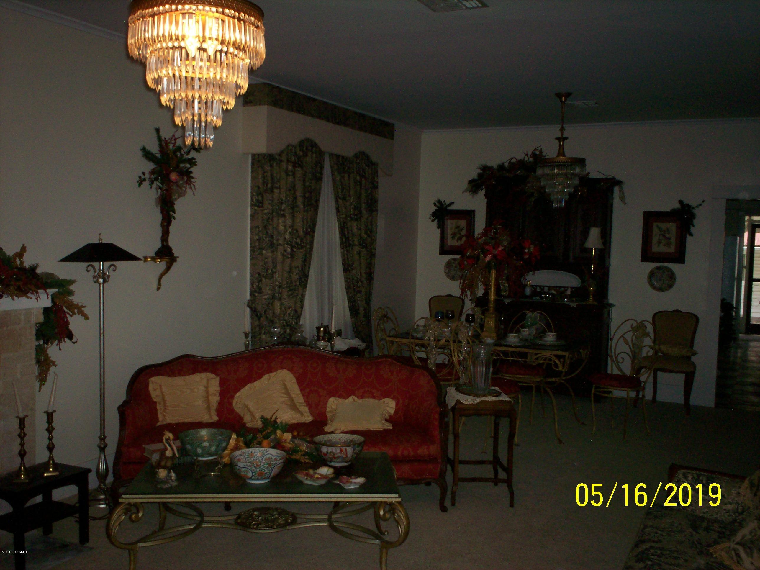 212 Washington Street, St. Martinville, LA 70582 Photo #3