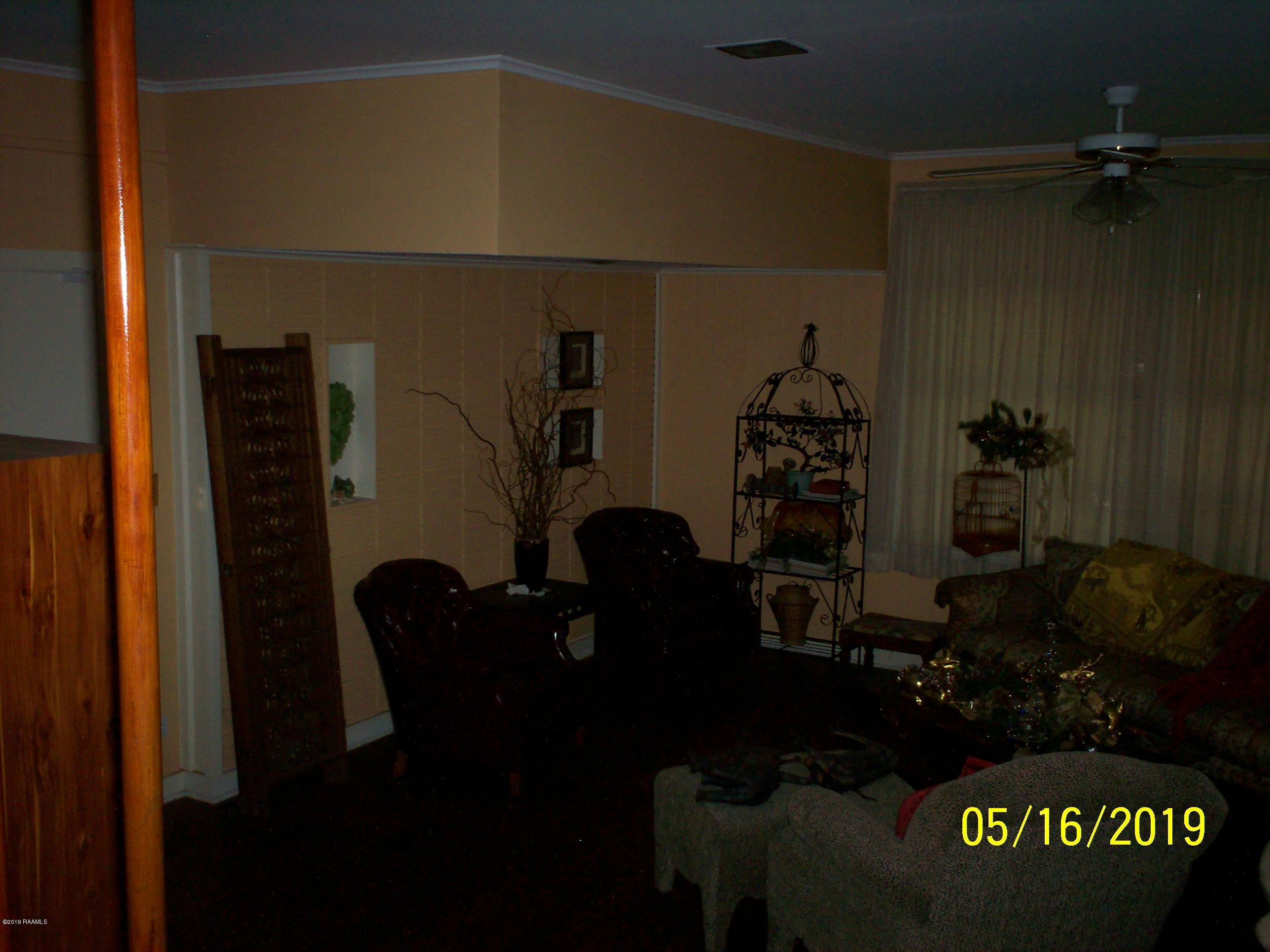 212 Washington Street, St. Martinville, LA 70582 Photo #4
