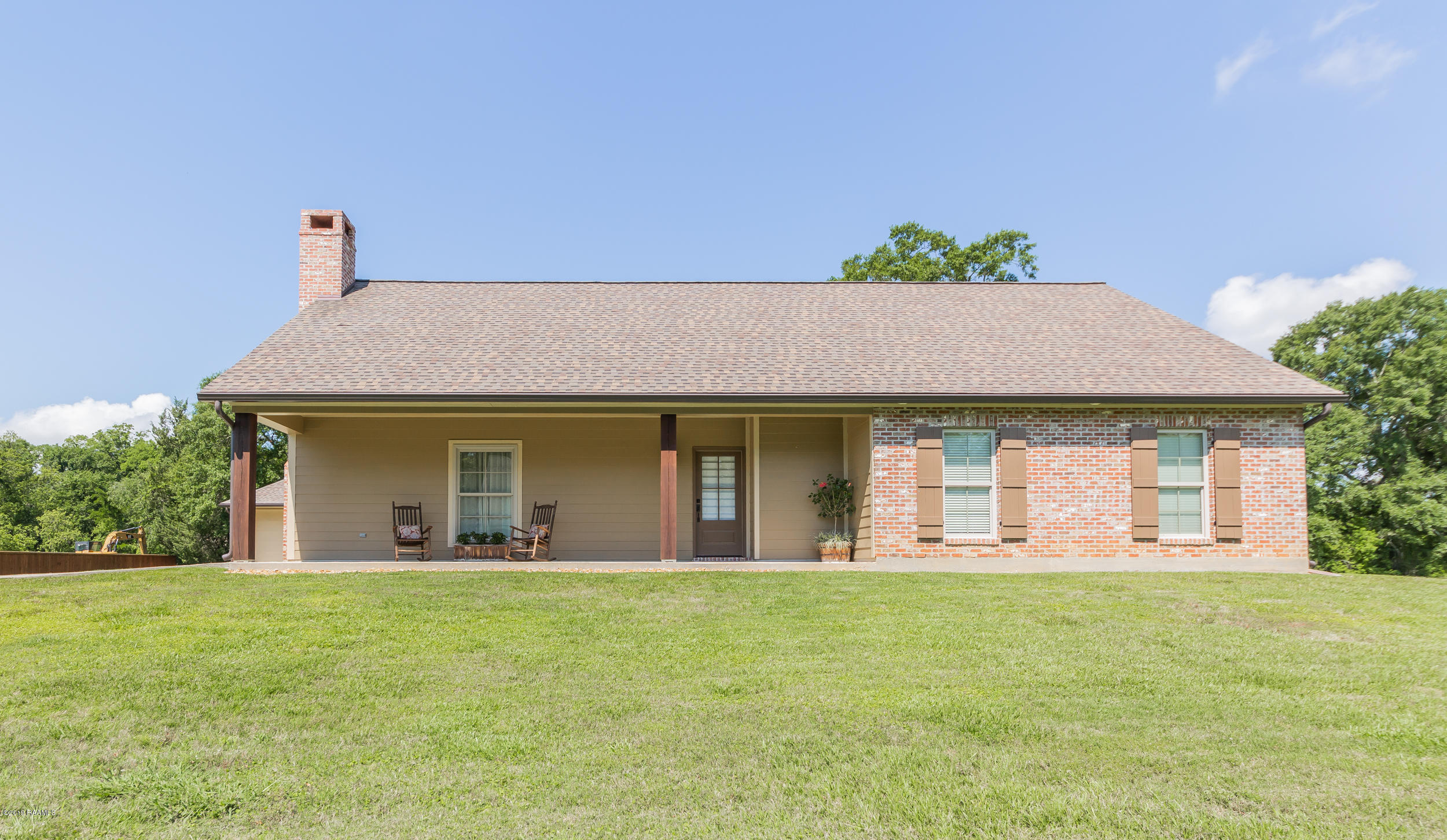 187 Gentry Drive, Washington, LA 70589 Photo #14