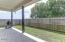 114 Cabot Court, Youngsville, LA 70592