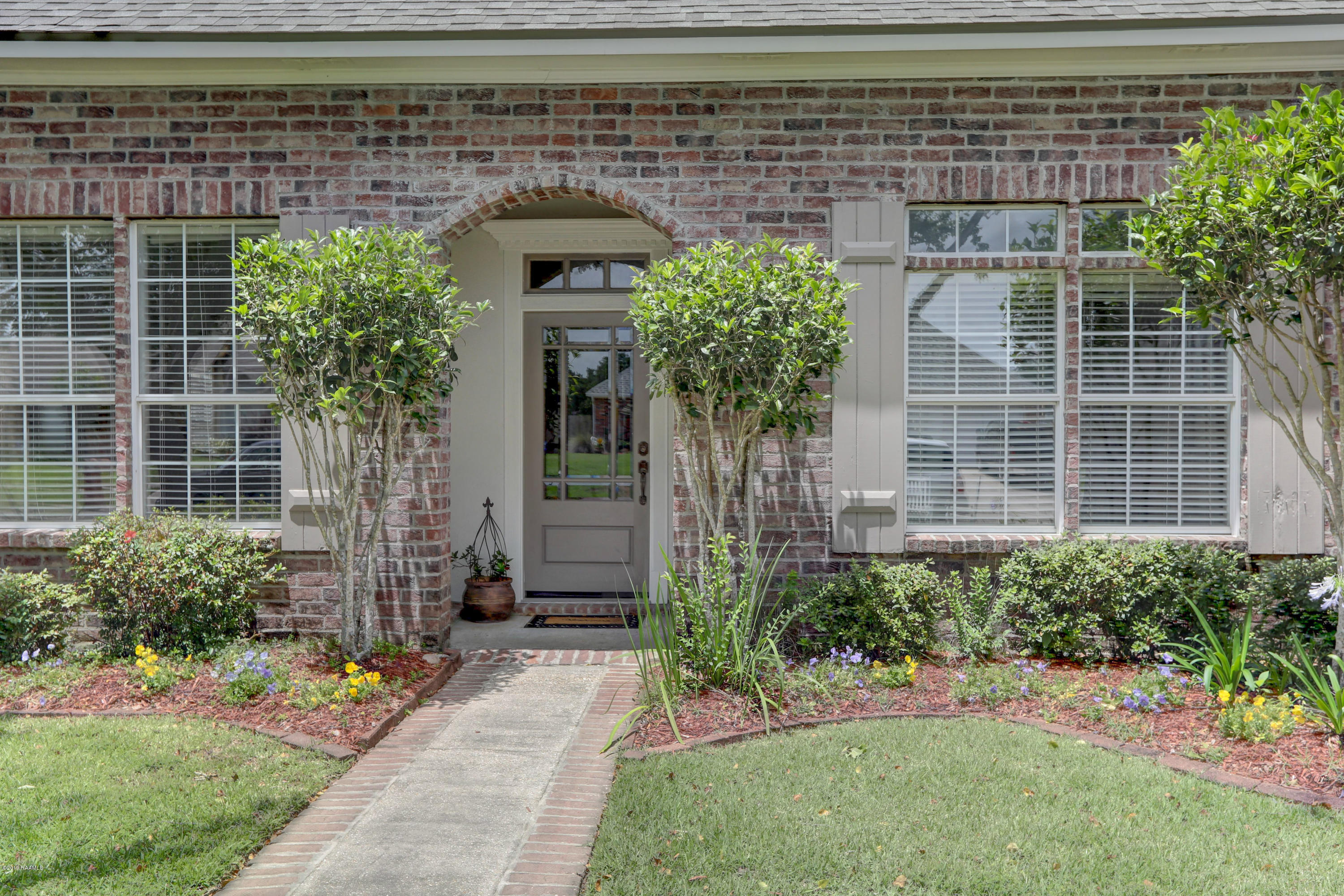 112 Summer Morning Court, Lafayette, LA 70508 Photo #5