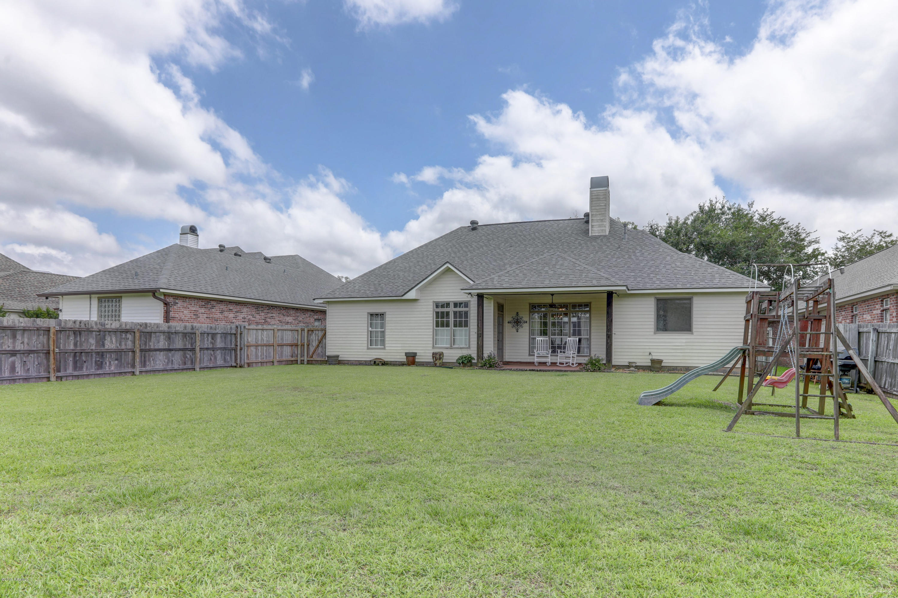 112 Summer Morning Court, Lafayette, LA 70508 Photo #35