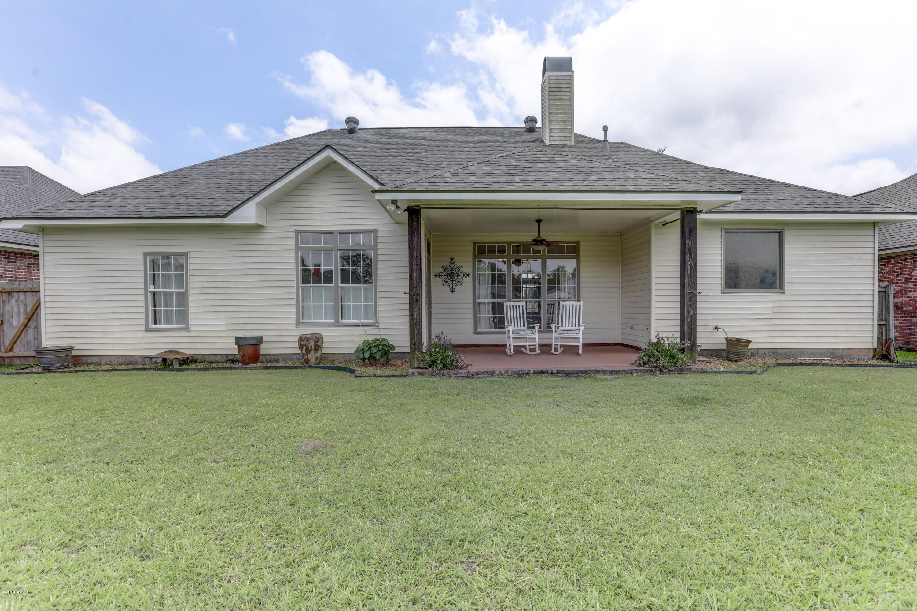 112 Summer Morning Court, Lafayette, LA 70508 Photo #36