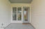 310 Harvey Cay Lane, Youngsville, LA 70592