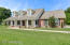 119 Countryside Drive Drive, Youngsville, LA 70592