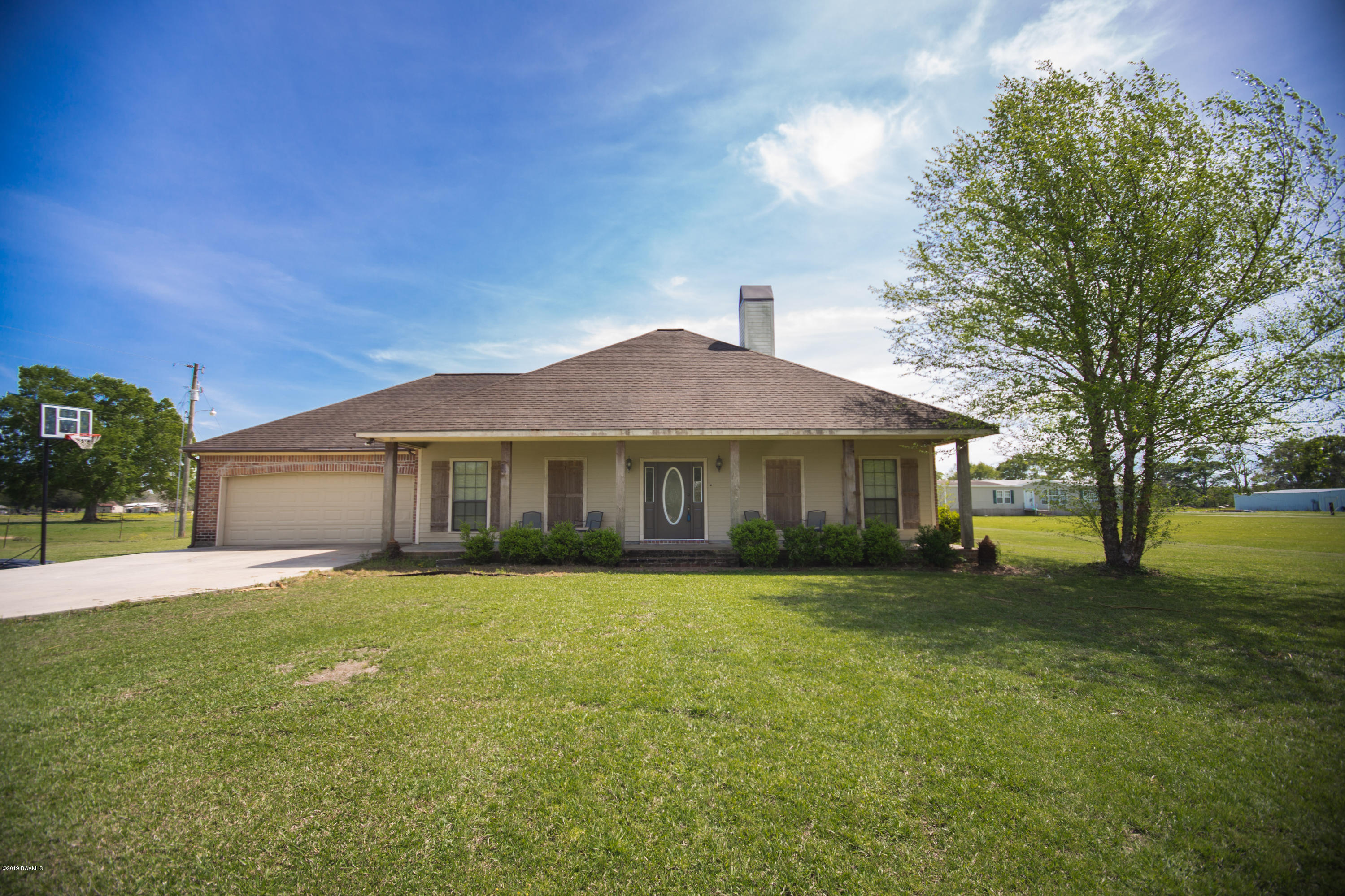434 Lantier Road, Carencro, LA 70520