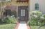 115 Ardenwood Drive, Lafayette, LA 70508